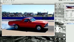 Adobe Photoshop Quick Tips