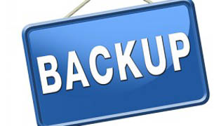 wordpress-backup-300x300_FI